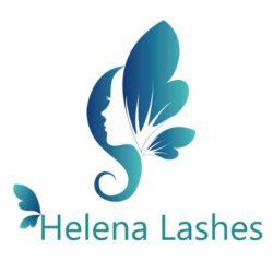 Helena Lashes