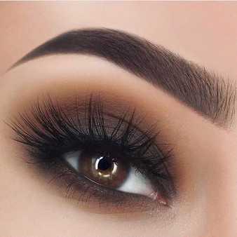 mink eyelash manufacturer China wholesale 3d mink lashes wholesale(14)