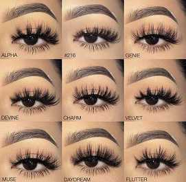 mink eyelash manufacturer China wholesale 3d mink lashes wholesale(16)